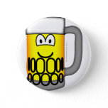 Beer pull emoticon   buttons