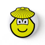 Clam buddy icon   buttons