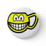 Cup smile   buttons