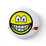 Tango smile   buttons