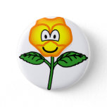 Pansy emoticon   buttons