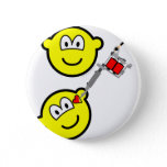 Tattoo artist buddy icon   buttons