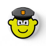 Chauffeur buddy icon   buttons