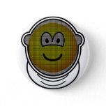 Fencing emoticon   buttons