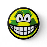 Recycle smile   buttons