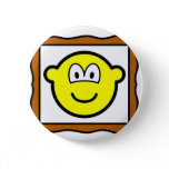 Picture frame buddy icon   buttons
