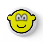 Blurry eyed buddy icon   buttons