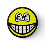 Euro eyed smile   buttons