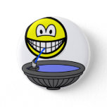 Water fountain smile drinking  buttons
