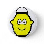 Japanese lantern buddy icon   buttons