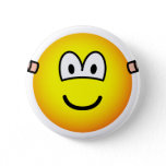 Ear plugs emoticon   buttons