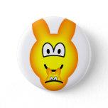 Kangaroo emoticon   buttons