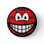 Stoned smile   buttons