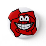 Rose smile   buttons