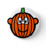 Jack-o-lantern buddy icon   buttons