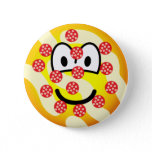 Pizza emoticon   buttons