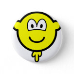 Penis buddy icon   buttons