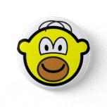 Simpson buddy icon Homer  buttons