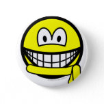 Yellow belt smile   buttons