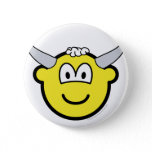 Bull buddy icon   buttons