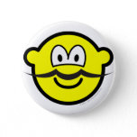 Mustache buddy icon   buttons