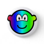 Rainbow buddy icon Colours  buttons