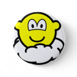 Cloud # nine buddy icon   buttons