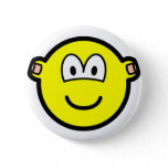 Ear plugs buddy icon   buttons