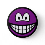 Colored smile violet  buttons