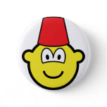 Tommy Cooper buddy icon   buttons