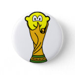 World cup buddy icon   buttons