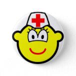 Nurse buddy icon   buttons