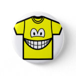 T-shirt smile   buttons