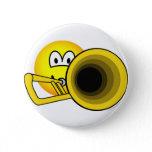 Trombone emoticon   buttons