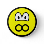 8 smile   buttons