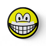 Got milk smile   buttons