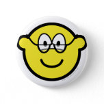 Reading glasses buddy icon   buttons