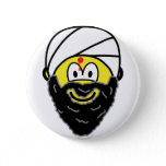 Dead Bin Laden buddy icon   buttons