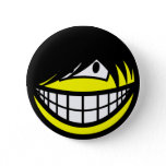 Emo smile   buttons