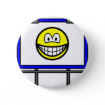 Billboard smile   buttons