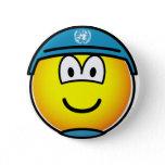 UN soldier emoticon   buttons