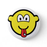 Tongue stud buddy icon   buttons