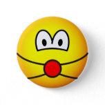 SM emoticon   buttons