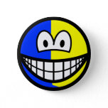 Braveheart smile   buttons