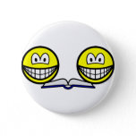 Collaborating smile   buttons
