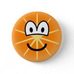 Orange emoticon   buttons