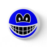 Inverted smile Negative colors  buttons