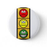 Traffic light smile happy - neutral - sad  buttons