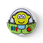 Buzz Lightyear buddy icon   buttons