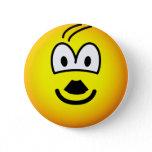 Hitler emoticon   buttons